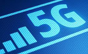 TOGOCOM réseau 5G