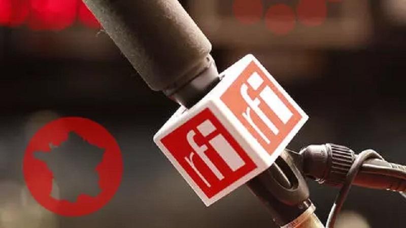 La RFI présente ses excuses pour la diffusion de plusieurs nécrologies de chef d'Etat ce lundi 16 novembre