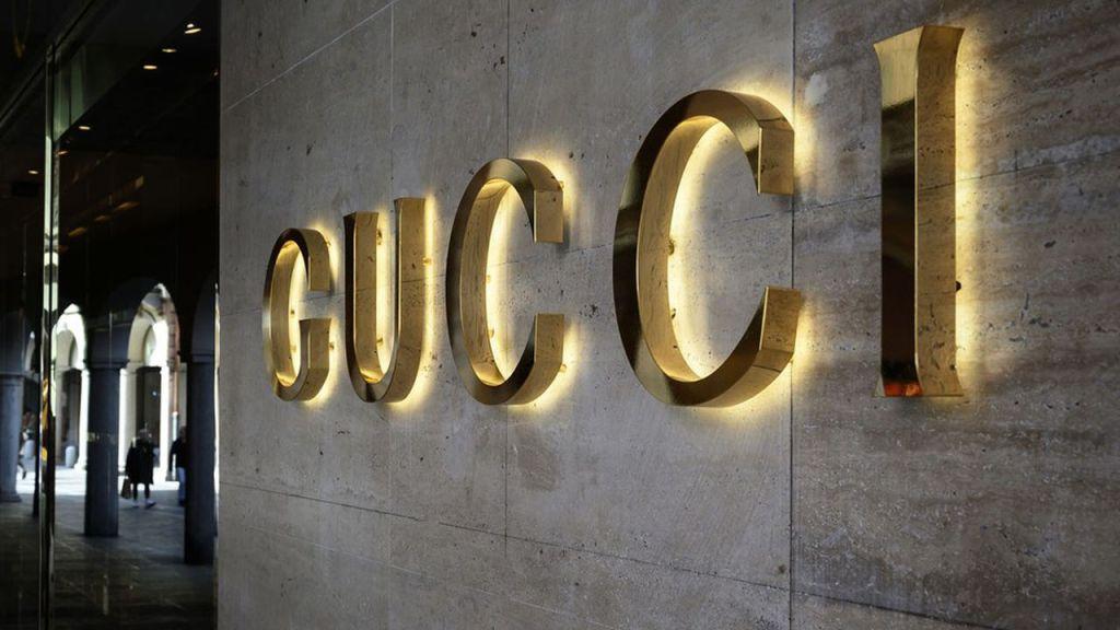 marques de luxe populaires