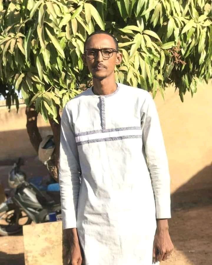 """Résultat de recherche d'images pour """"Paul Kagame de Ouaga"""""""