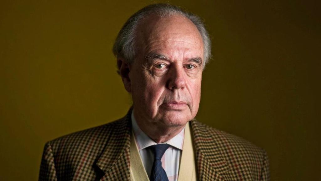 Fréderic Mitterrand Covid-19