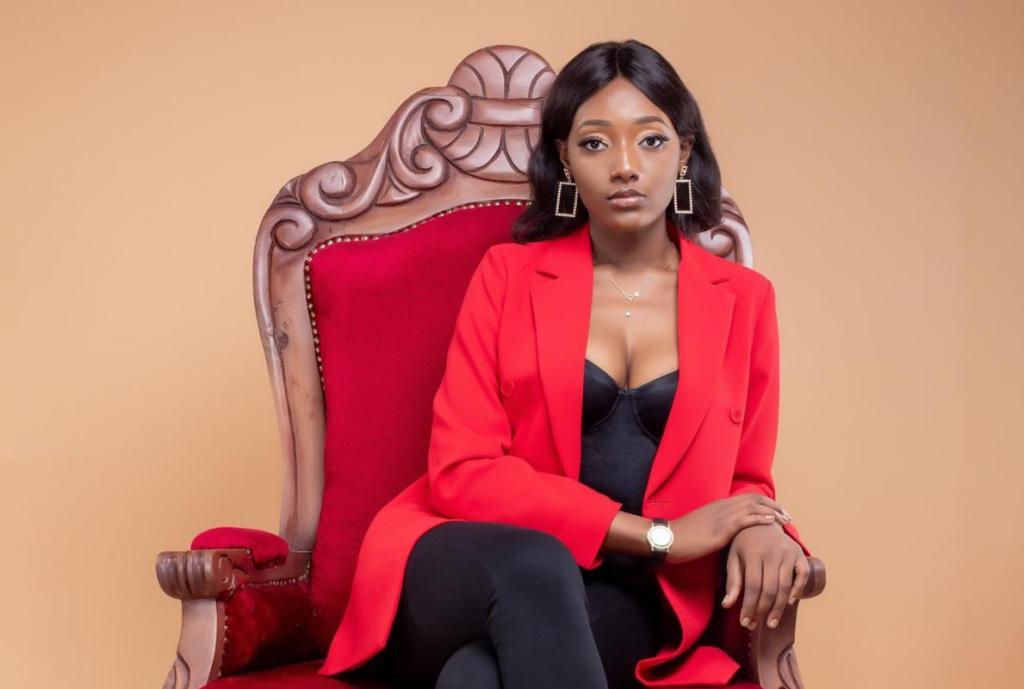 Miss Côte d'Ivoire scandales