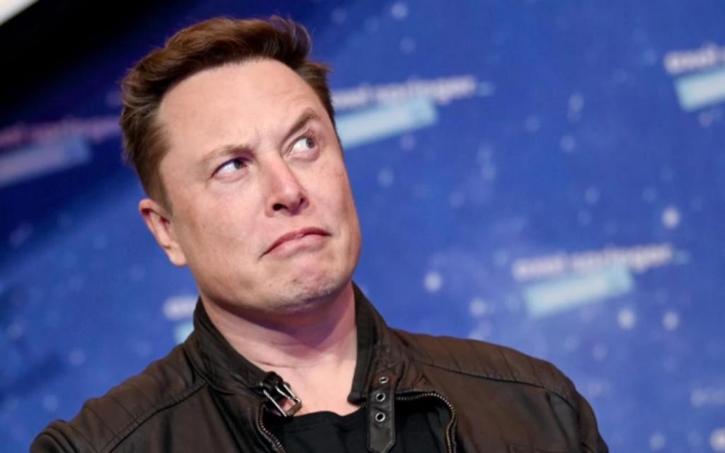 Freewallet Elon Musk cryptomonnaie