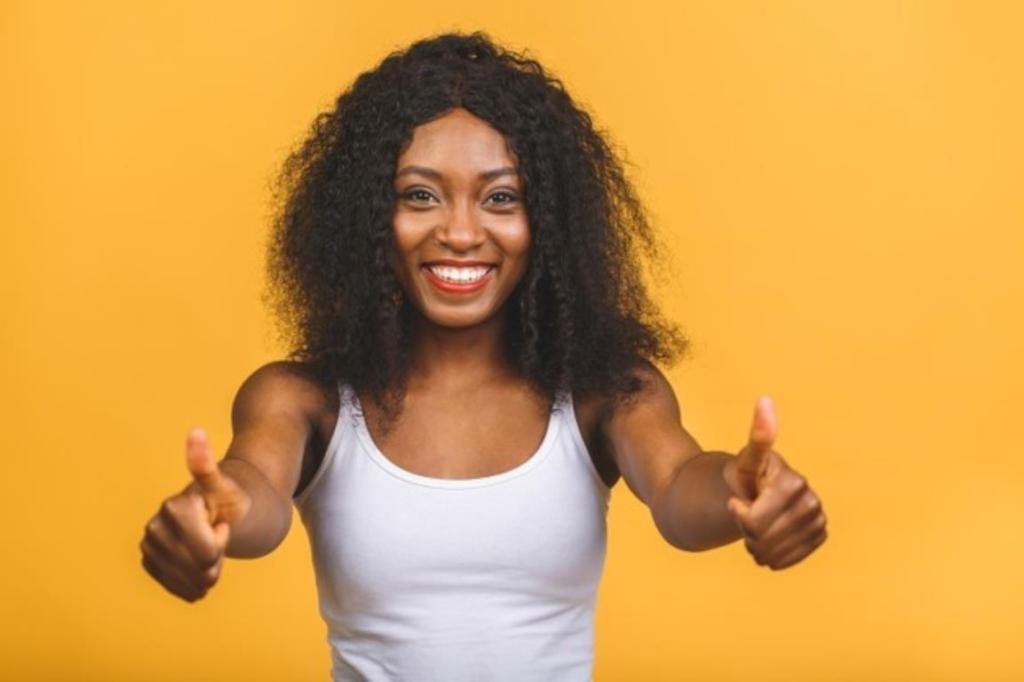 Covid-19 femmes plus résistantes profils