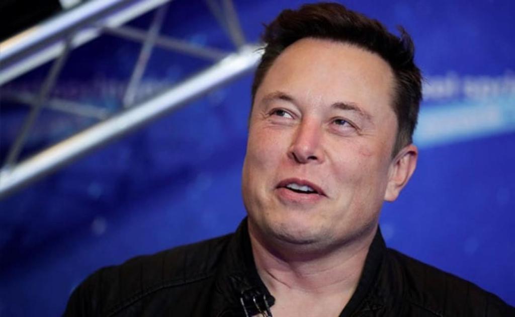 Elon Musk Tesla 1.5 milliards bitcoin