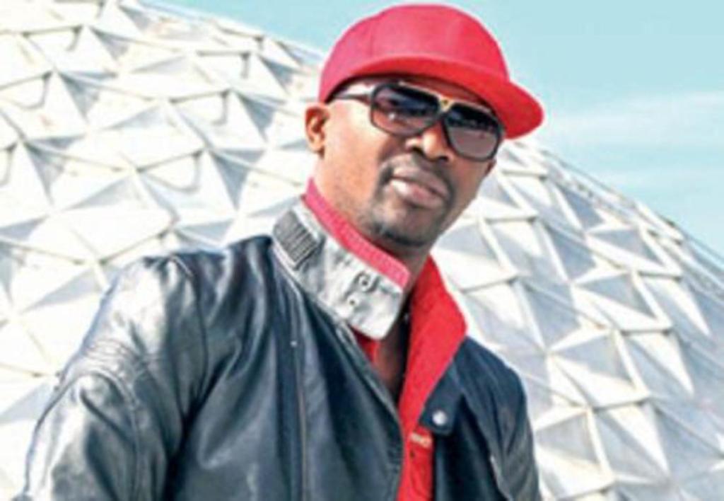 Erickson Le Zulu 1 an décès Amoin Yolande épouse révélations