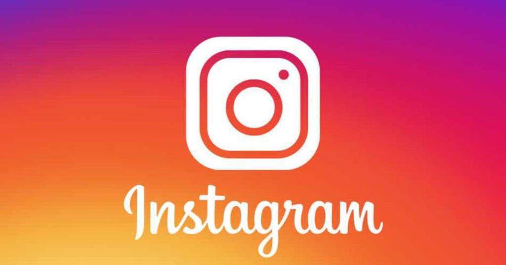 Instagram nouvelle fonctionnalités planifier publications