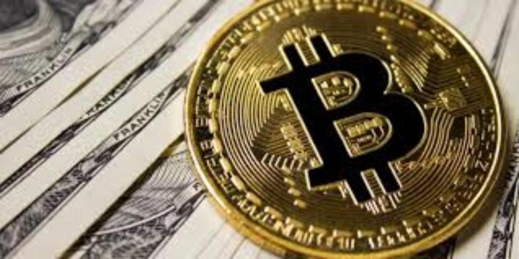 Satoshi Nakamoto bitcoin riche
