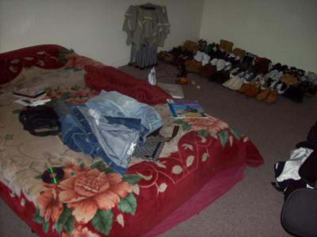 prostituées pillent maison homme refusé payer services offerts collègue