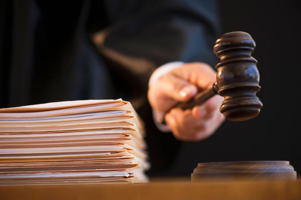 femme condamnée refusé rapports sexuels mari