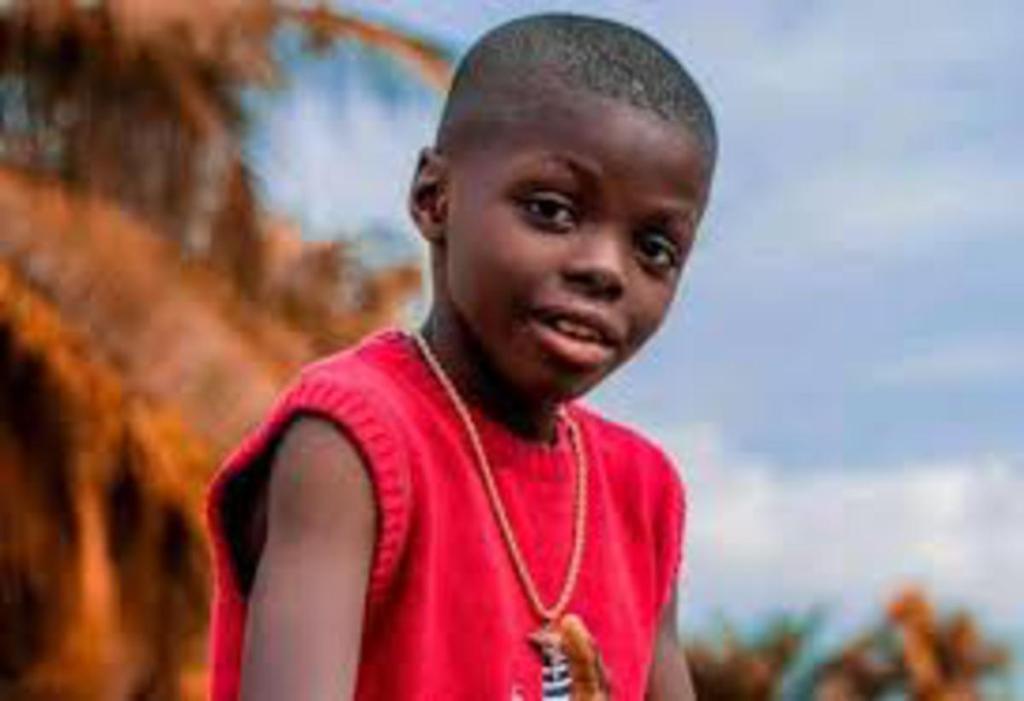 Hamed Bakayoko Ramba Junior démenties promesse fille défunt