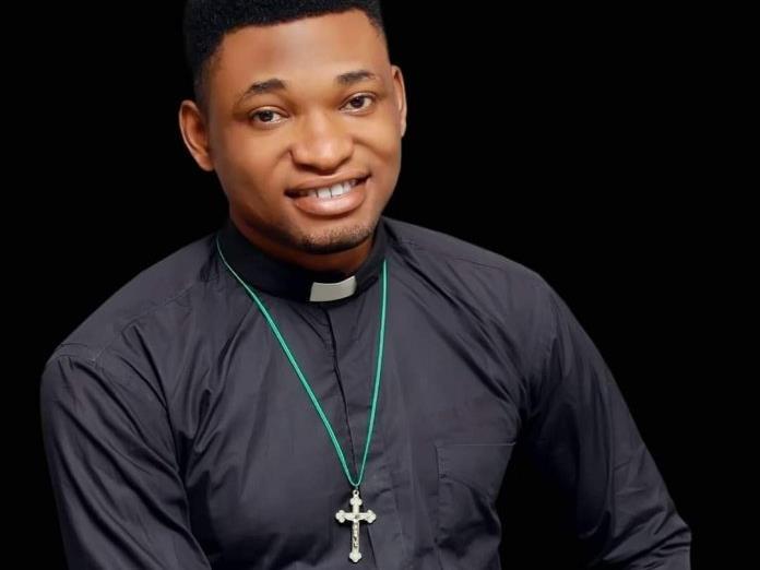 Nigéria prêtre scandale violé femme 2 filles