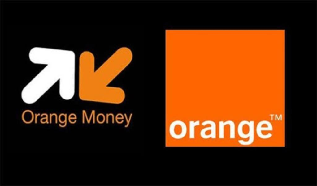 orange money réduction Sénégal