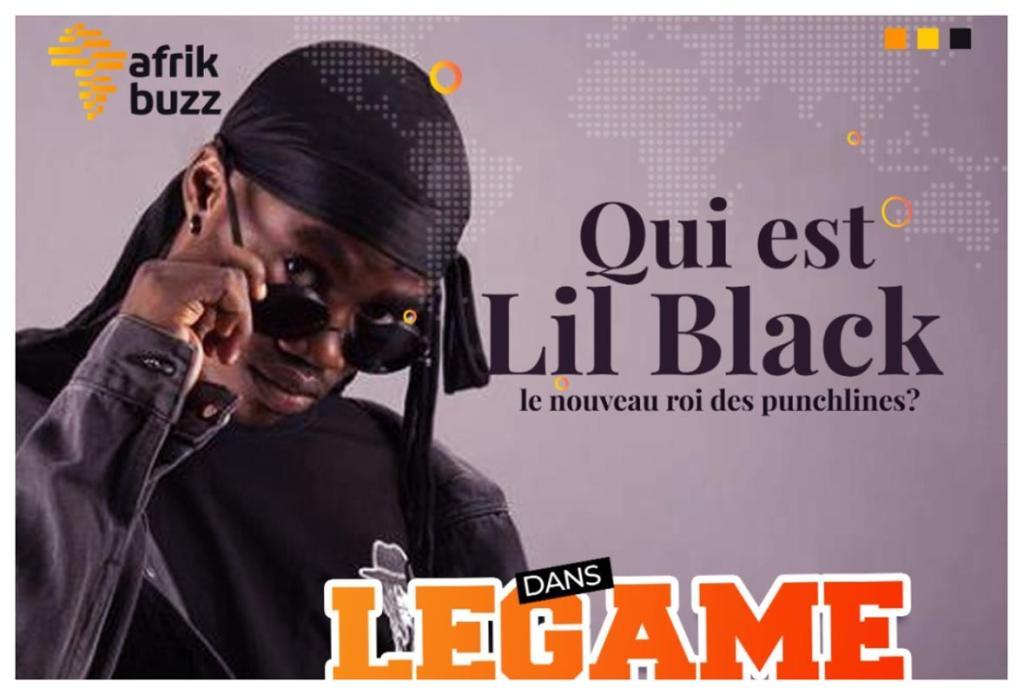 Bmuxx Carter biographie âge vrai nom origine Gbané Beman
