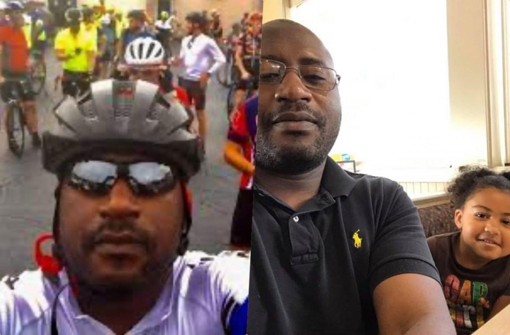 David Gbodi Odaibo