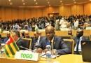 Diplomatie togolaise: le Ministre des Affaires étrangères, de l'Intégration régionale et des Togolais de l'extérieur fait le bilan