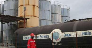 OPEP: la République du Congo va assurer la présidence de l'Organisation en 2022