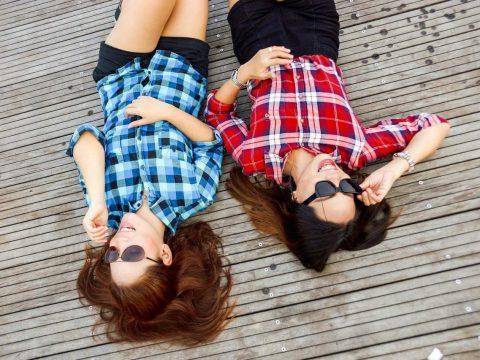 brunette clothes fashion 58592