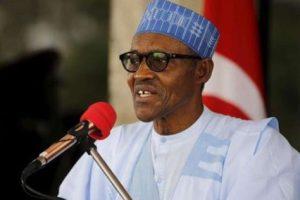 COVID-19: Deconstructing the president's speech