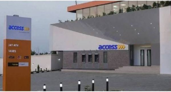 Of The Access Bank And The Sting Of Capitalism By Gabriel Ogunlana