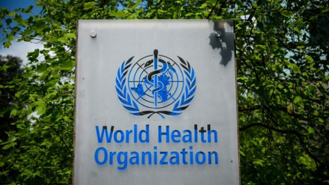 WHO says has no proof from US on 'speculative' Wuhan lab claims