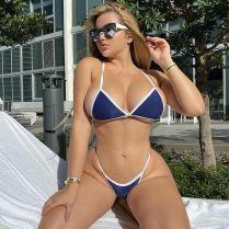 sexy_bikini_babez-20200713-0015