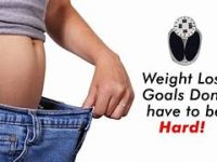 best ways to lose weight easily