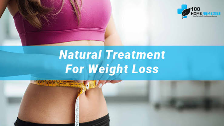 Hypnosis for easy weight loss – Hypnosis for weight loss