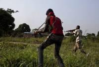 Bandits Kill 15 People In Sokoto