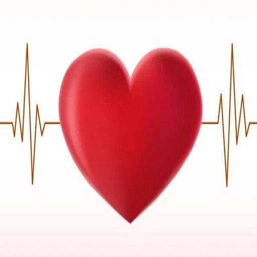 causes of heart problem