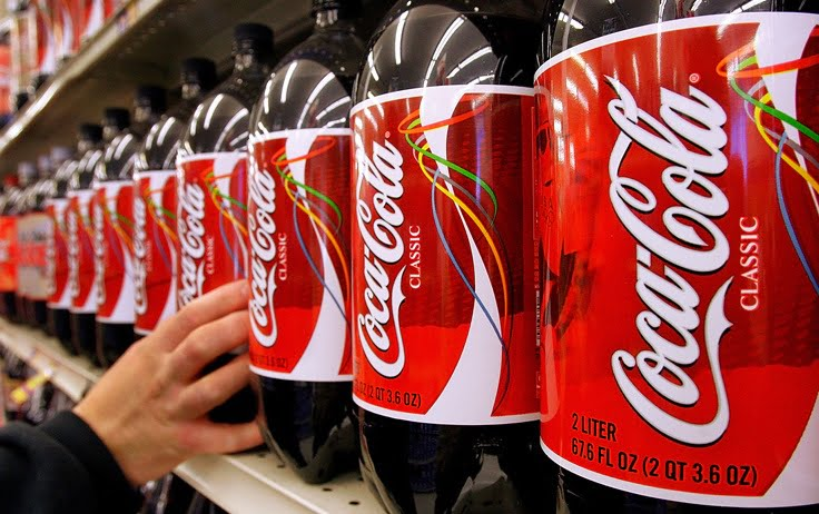 Coca-Cola Beverages to be listed as publicly-traded company