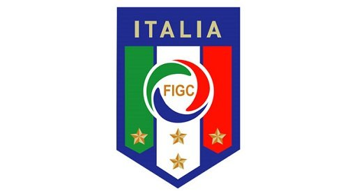 Italian Football Association bans Super League