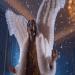 Fallen Angel video by TIX