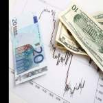 Forex Trendy finds the best Trend for you