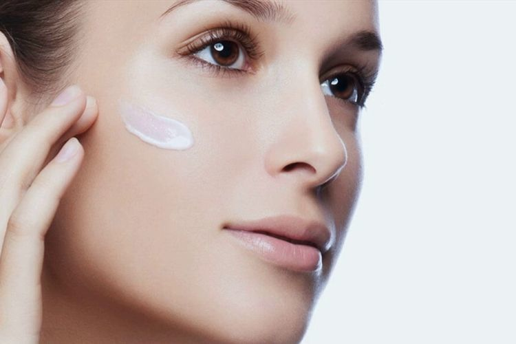 How to Treat Powerful Wrinkled Skin