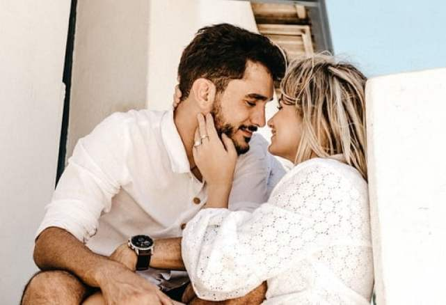 Sensual Zodiacs That Can Make Your Partner Passionate