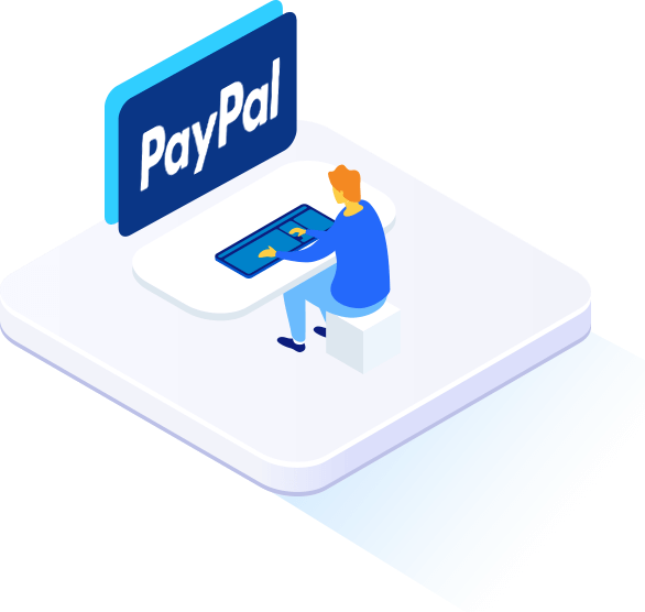 Paypal Funds  Market place Sell Your Paypal Funds to Us at the best Rate