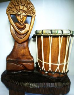 Tobago, Afrilon Drums and Art, Afrilon, Tobago, Caribbean,Tobago, Afrilon Drums and Art, Afrilon, Tobago, Caribbean,