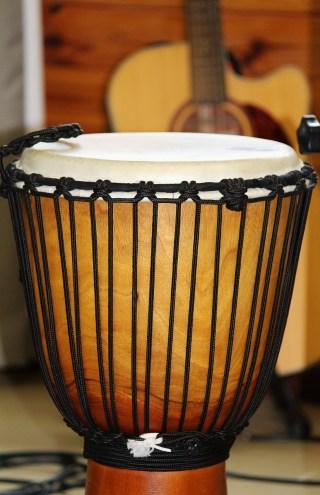 Tobago, Afrilon Drums and Art, Afrilon, Tobago, Caribbean,Tobago, Afrilon Drums and Art, Afrilon, Tobago, Caribbean,