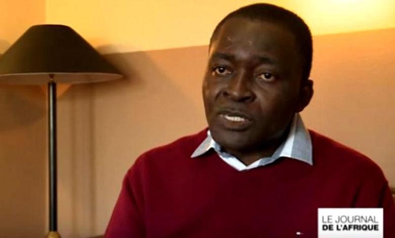 DRC: Judge Mbuyi's accusations against Kabila outrage Kinshasa