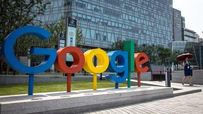 Tech company Google has lashed out at Microsoft to discuss whether or not to pay for news posted on various platforms.