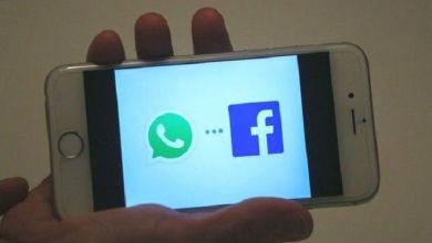 Twitter and Facebook are given 1 hour to remove terrorist propaganda