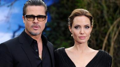 Brad and Angelina finally want to be officially single