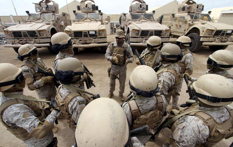 US wants to withdraw troops from West Africa