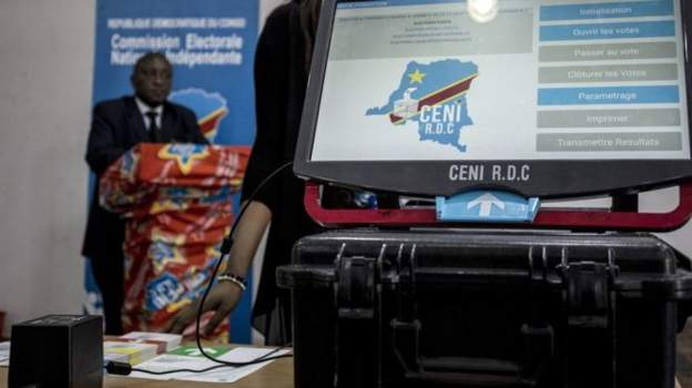 Elections in the DRC: PPRD ready for the battle