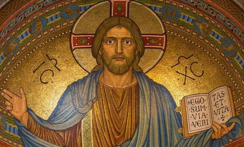 Renowned historian: Jesus never died, was in coma for 3 days