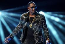 It continues to rain problems for R. Kelly: new lawsuits and a pile of debts
