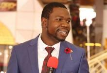 Walter Magaya convicted over 'Aguma HIV/Aids herbal cure'