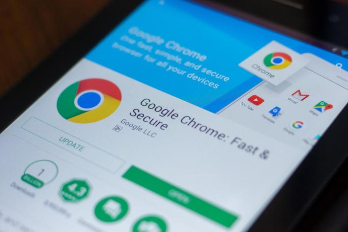 """Google warns of """"serious"""" bug in Chrome: check if you are at risk"""