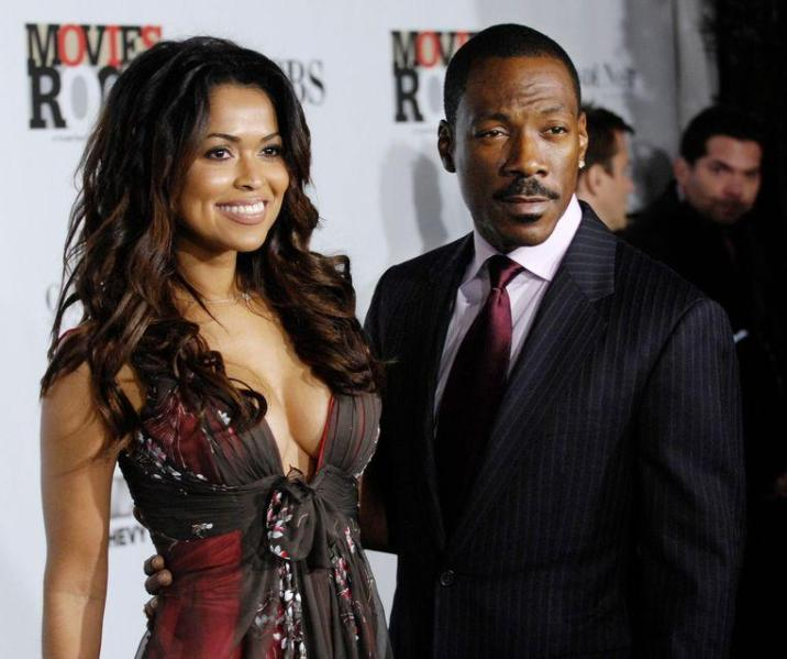 Divorced after 6 hours: these are the shortest marriages of celebrities